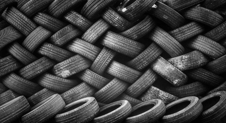 pneus que je peux mettre sur ma voiture