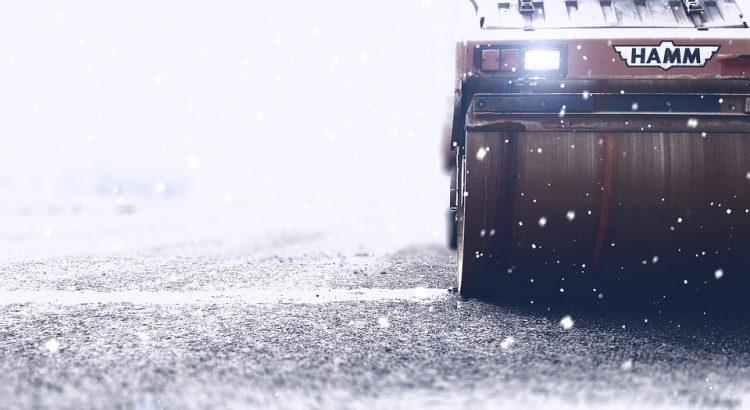 Quel pneu hiver choisir