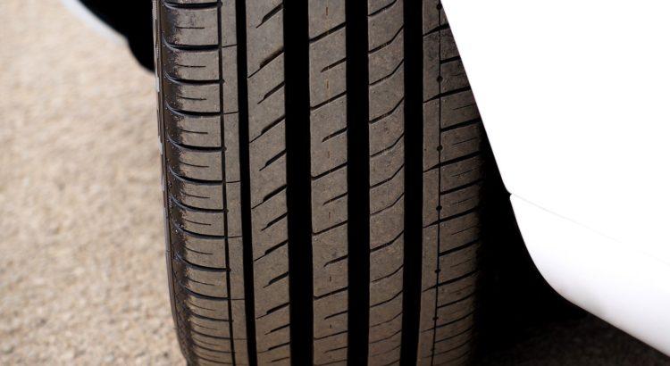 combien de temps durent les pneus d'une voiture