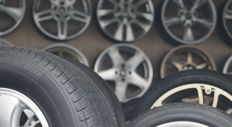 homologation des pneus