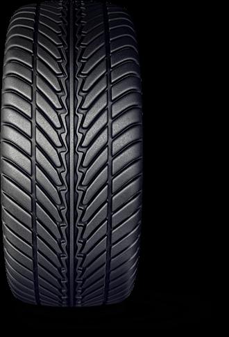 Votre site de vente de pneus en ligne