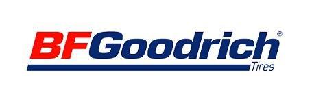 Neumáticos BF-GOODRICH pour 4x4