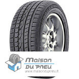 Pneu CONTINENTAL CROSSCONTACT UHP 255/55R18 105 W
