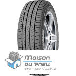 Pneu MICHELIN PRIMACY 3 215/50R17 91 W