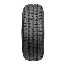 Pneu TAURUS LIGHT TRUCK 225/65R16 112 R