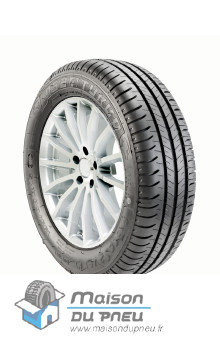 Pneu INSA TURBO ECOSAVER PLUS 175/65R14 82 T