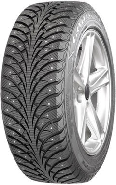Pneu GOODYEAR ULTRA GRIP 235/55R17 103 V