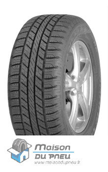 Pneu GOODYEAR WRL HP ALL WEATHER 215/70R16 100 H