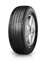 Pneu MICHELIN LATITUDE TOUR HP 255/50R19 107 H