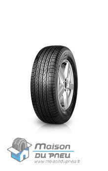 Pneu MICHELIN LATITUDE TOUR HP 235/65R17 104 V