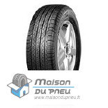 Pneu MICHELIN LATITUDE TOUR 255/55R18 109 H