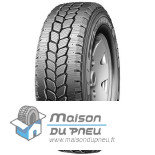 Pneu MICHELIN AGILIS 51 SNOW ICE 215/65R15 104 T