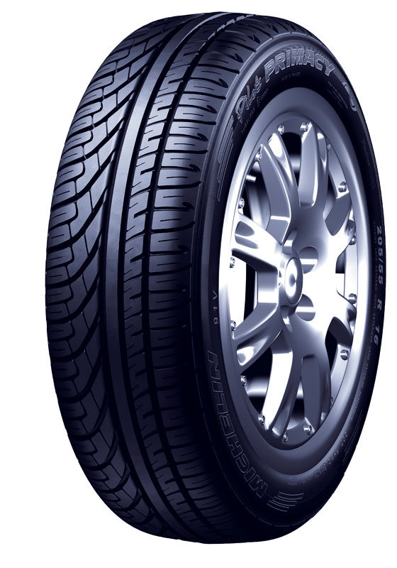Pneu MICHELIN PRIMACY HP 225/60R16 98 W
