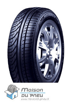Pneu MICHELIN PRIMACY HP 245/40R17 91 W