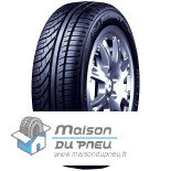Pneu MICHELIN PRIMACY HP 245/45R17 95 W