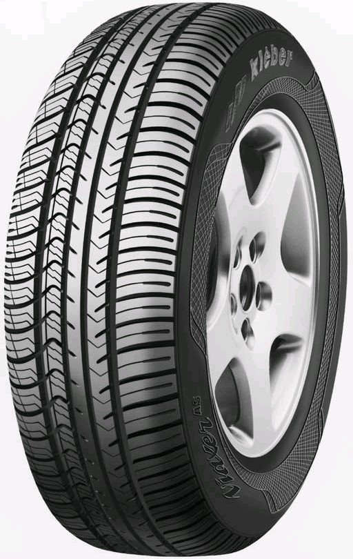 Pneu KLEBER VIAXER AS 155/70R13 75 T