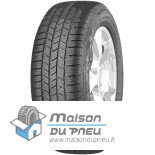 Pneu CONTINENTAL CROSSCONTACT WINTER 275/45R19 108 V