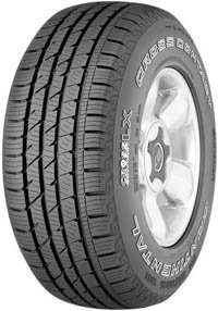 Pneu NO USAR (art.emp16) CROSSCONTACT LX 235/70R16 106 H