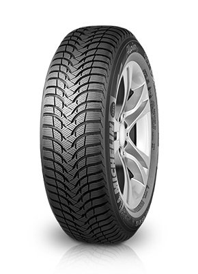 Pneu MICHELIN ALPIN A4 225/50R17 94 H