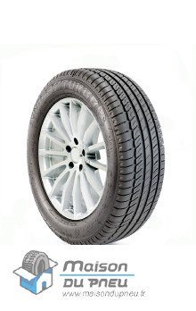 Pneu INSA TURBO ECOEVOLUTION PLUS 205/55R16 91 V