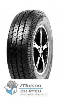 pneu torque tq05 camionnette 225 70r15 112r d 39 t. Black Bedroom Furniture Sets. Home Design Ideas