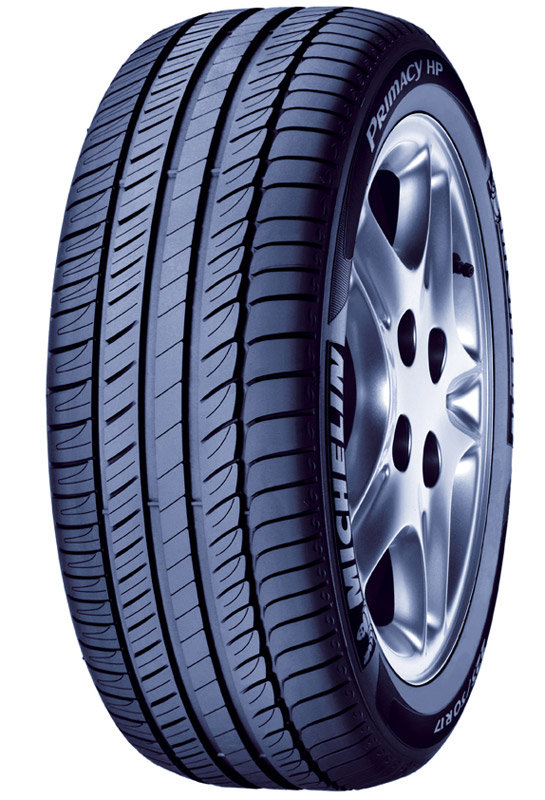Pneu MICHELIN PRIMACY HP 215/55R16 93 H