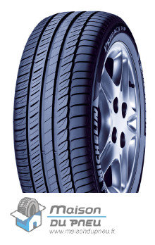 Pneu MICHELIN PRIMACY HP 215/55R17 94 W