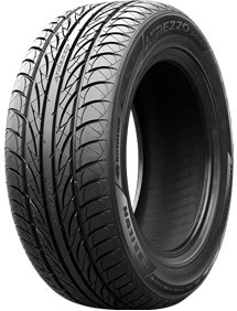Pneu SAILUN ATREZZO Z4+AS 225/55R16 99 W
