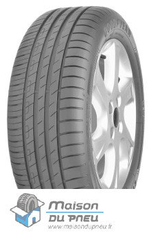 Pneu GOODYEAR EFFIGRIP PERFORMANCE 195/65R15 91 H
