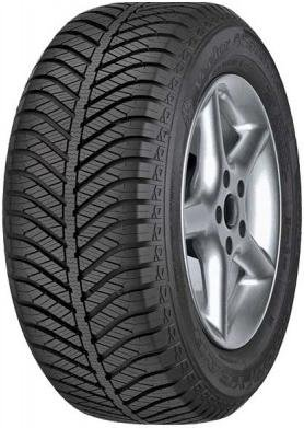 Pneu GOODYEAR VECTOR 4SEASONS 235/55R17 99 V