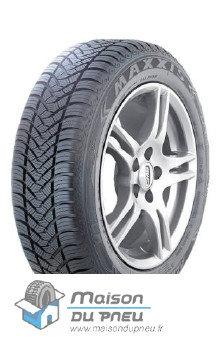 pneu maxxis ap2 all season voiture 205 55r16 91h d 39 t. Black Bedroom Furniture Sets. Home Design Ideas
