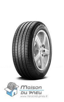 pneu pirelli cinturato p7 voiture 205 55r16 91w d 39 t. Black Bedroom Furniture Sets. Home Design Ideas