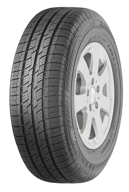 Pneu GISLAVED Com Speed 225/70R15 112 R