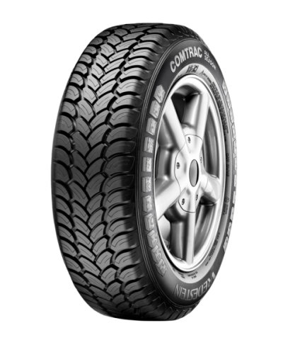 Pneu VREDESTEIN COMTRAC 2 ALL SEASON 195/70R15 104 R