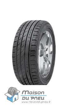 pneu imperial ecodriver3 f109 voiture 185 55r14 80h d 39 t. Black Bedroom Furniture Sets. Home Design Ideas