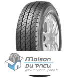 Pneu DUNLOP EconoDrive 215/70R15 109 S