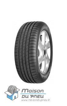 pneu goodyear efficientgrip performance voiture 205 50r17 93v d 39 t. Black Bedroom Furniture Sets. Home Design Ideas