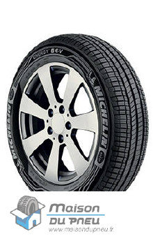 Pneu MICHELIN ENERGY E-V 195/55R16 91 Q