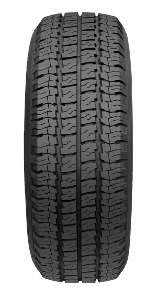 Pneu TAURUS LIGHT TRUCK 215/65R16 109 R