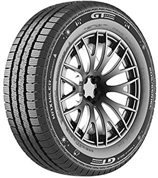 Pneu GT RADIAL MAXMILER ALLSEASON 225/65R16 112 R