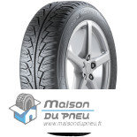 Pneu UNIROYAL MS plus 77 225/55R17 101 V
