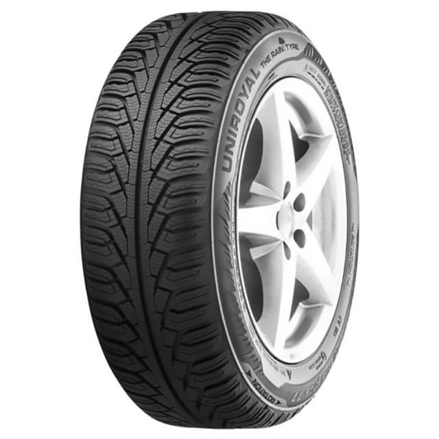 Pneu UNIROYAL MS PLUS 77 175/70R14 84 T