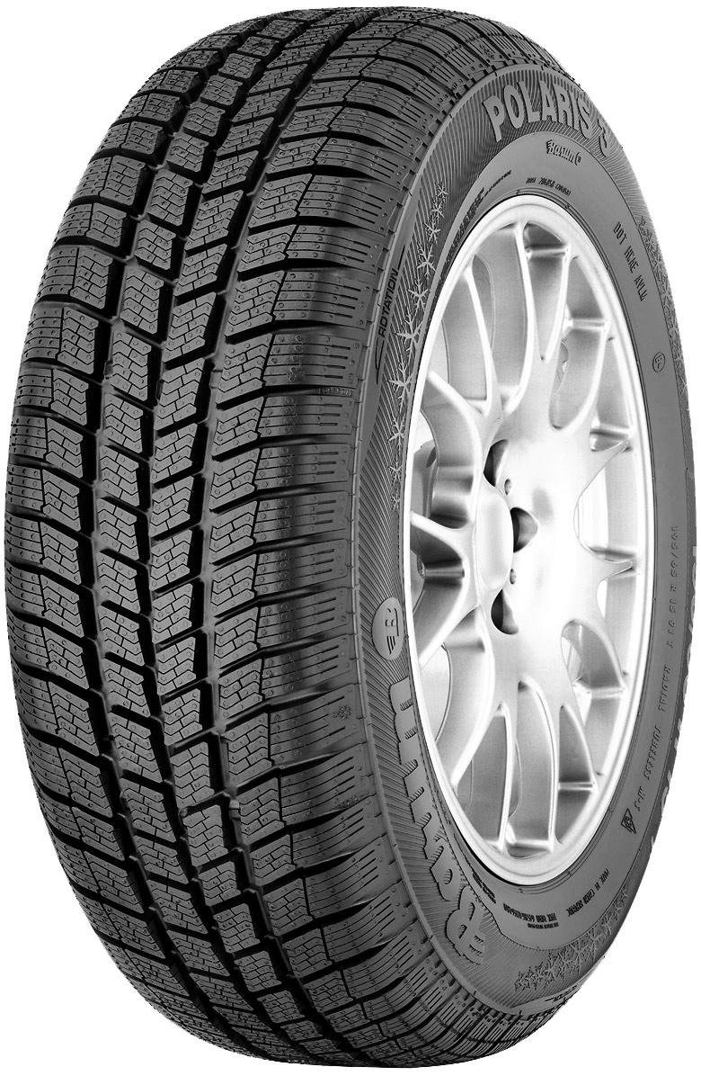 Pneu BARUM Polaris3 205/55R16 91 H