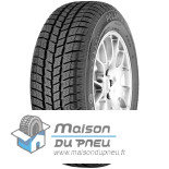 Pneu BARUM Polaris3 165/80R13 83 T