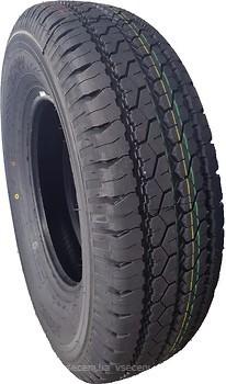 Pneu CRATOS ROADFORS MAX 165/70R14 89 R