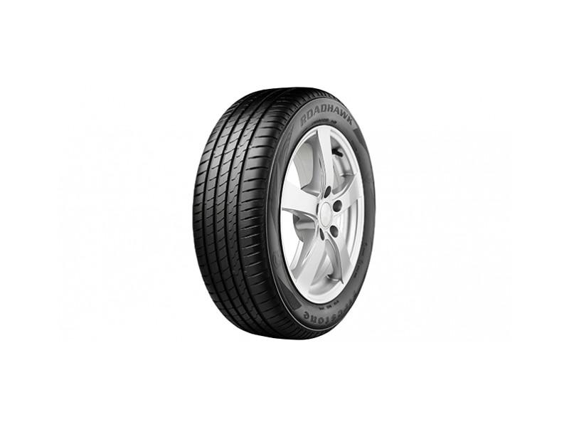 pneu firestone roadhawk voiture 215 50r17 95w d 39 t. Black Bedroom Furniture Sets. Home Design Ideas