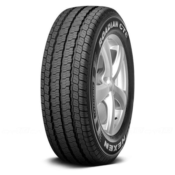 Pneu NEXEN ROADIAN CT8 185/75R14 102 Q