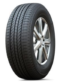 Pneu HABILEAD RS21 235/70R16 106 H
