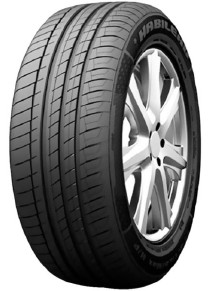 Pneu HABILEAD RS26 275/45R20 110 W