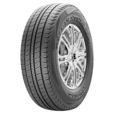 Pneu KUMHO ROAD VENTURE APT KL51 235/85R16 120 S
